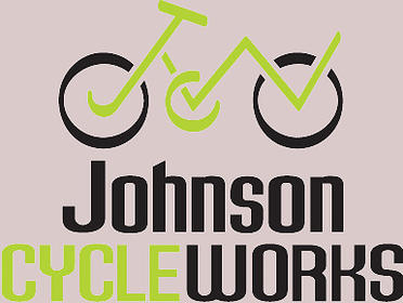 Johnson Cycle Works